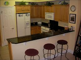kitchen kitchen countertops options laminate countertop cost