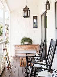 best 25 modern outdoor rocking chairs ideas on pinterest