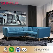 Velvet Sofa For Sale by Blue Velvet Sofa Blue Velvet Sofa Suppliers And Manufacturers At