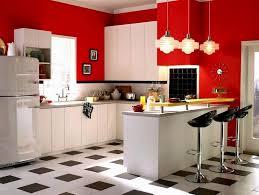 decoration kitchen tiles idea chateaux italian chef kitchen decor white kitchen cabinet knobs paint