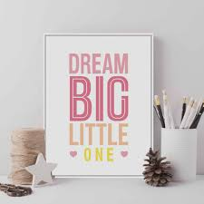 Kids Room Prints by Popular Motivational Wall Posters Buy Cheap Motivational Wall