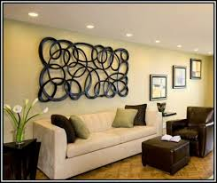 living room wall art ideas home design health support us