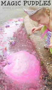 151 best playing in puddles images on pinterest rainy days