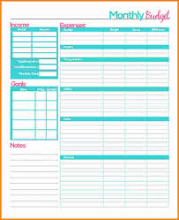 daily budget planner expin memberpro co