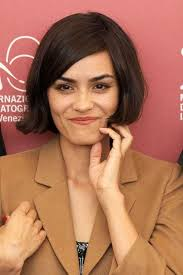 Blunt Cut Bob Hairstyle 20 Great Short Blunt Haircuts Short Hairstyles 2016 2017