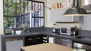travaux cuisine les préparatifs pour les travaux de repeinte d une cuisine maison