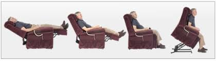 Armchairs For Elderly The 1 Lift Chair Recliner Experts Buy Lift Chairs On Sale