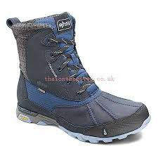 womens winter boots nz winter boots ankle boots monk shoes vacationcaravans co nz