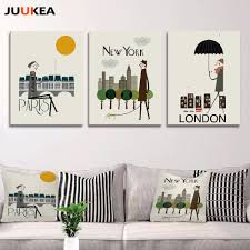 online get cheap london themed decor aliexpress com alibaba group