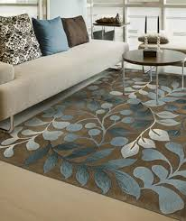 Nourison Area Rug Nourison Area Rugs On Sale Now Classic Carpets Interiors