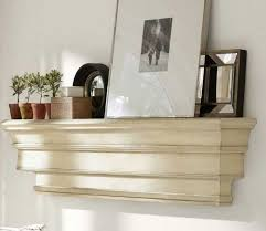 ikea book ledge decorations will fit any decor in your home with picture ledge