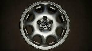 used 1994 volkswagen passat wheels u0026 hubcaps for sale