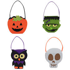 online get cheap halloween tote bag aliexpress com alibaba group