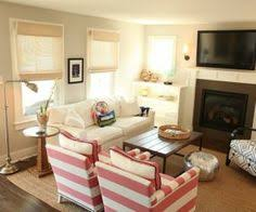 Small Living Room Furniture 3 Genius Solutions For Living Room Layout Problems Layouts