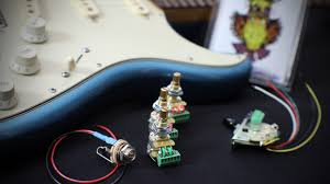 mad hatter guitar products terminator