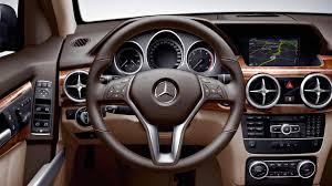 mercedes suv 2013 price glk class compact suv glk350 mercedes favorite cars