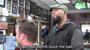 bar stool philly barstool philly barbershop review youtube