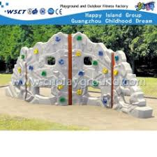 outdoor playsets for kids wooden outdoor climbing structure