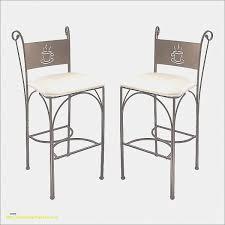 chaise pour ilot cuisine chaise pour ilot cuisine chaise pour ilot de cuisine chaise haute