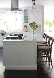kitchen island with stove top awesome best 25 island range ideas on stove for top
