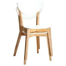 chaise pas cher ikea ikea chaises de cuisine best ikea table bois top best