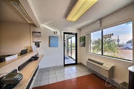 Family Garden Inn Suites Laredo Tx Motel 6 Laredo South Tx Booking Com