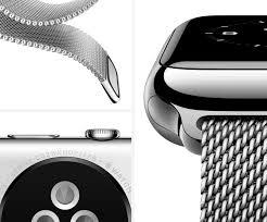 techy gifts for dad u2014 liberté