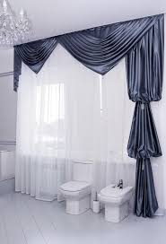 World Market Smocked Curtains by 379 Best Curtains Images On Pinterest Curtains Window Curtains
