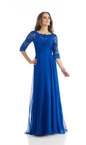 80 off blue dress icdresses com
