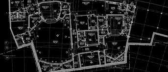recording studio floor plan francis manzella design ltd architectural and acoustic design