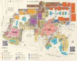 Google Maps Las Vegas Nv by Wynn Casino Floor Plan Google Search Clark Project 01 Pinterest