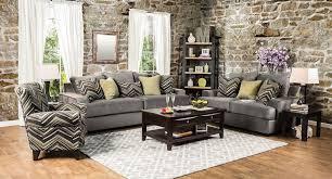 cashel living room set olive gray living room sets living