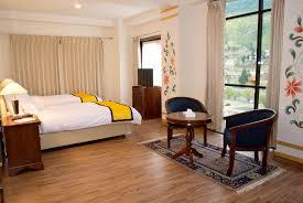 3 Star Hotel Bedroom Design Hotel Norbuling Thimphu Bhutan Bhutan Hotel Bhutan Hotels
