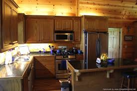 country kitchen in jackson ms home decorating interior design