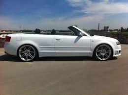 audi a4 convertible 2002 audi a4 cabriolet 8h7 8he 12 2002 jiggy bild 670550
