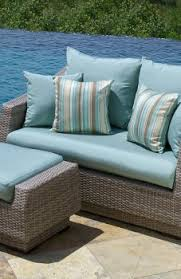 Patio Furniture Cushion Replacement Broyhill Patio Furniturehions Outdoor Replacement Chair Stylish
