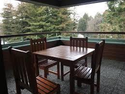 chambre montana sequoia lodge chambre montana avec une terrasse géante picture of disney s