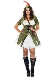 Cute Halloween Costumes Size 31 Halloween Images Halloween Ideas