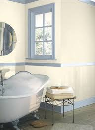 white bathroom ideas and pictures