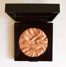 laura mercier spellbound face illuminator fall 2013 dark