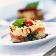 recette de cuisine entr馥 recette cuisine entr馥 58 images recettes cuisine pas cher 28