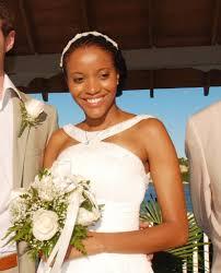 bridal bridesmaid hairstyles wedding hairstyles summer 2017