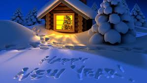 new year greeting cards free happy new year greetings cards and msgs