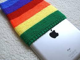 apple stuff get your craft on edition macgasm