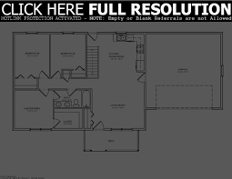 cheap floor plans for homes apartments simple home plans simple bedroom house plans home