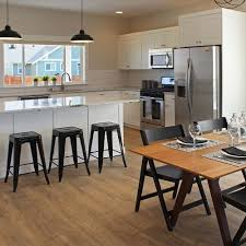 rental kitchen ideas 5 ideas for hiding apartment rental flooring style motivation