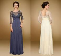 evening wear dresses for weddings best 25 beige wedding guest dresses ideas on
