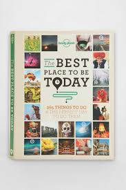160 best book club images on pinterest book clubs books and