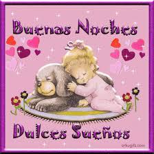 imagenes lindas de buenas noches cristianas 10 imágenes con movimiento buenas noches dulces sueños