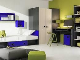 jungen jugendzimmer haus renovierung mit modernem innenarchitektur geräumiges